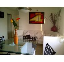 Foto de departamento en venta en  , costa azul, acapulco de juárez, guerrero, 2134846 No. 01