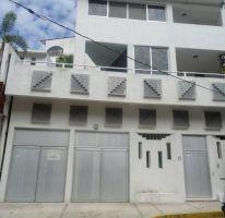 Foto de casa en venta en, costa azul, acapulco de juárez, guerrero, 2149052 no 01