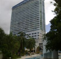 Foto de departamento en venta en, costa azul, acapulco de juárez, guerrero, 2196944 no 01