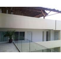 Foto de departamento en venta en  , costa azul, acapulco de juárez, guerrero, 2196952 No. 01