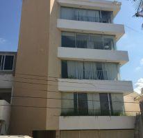 Foto de departamento en venta en, costa azul, acapulco de juárez, guerrero, 2205916 no 01