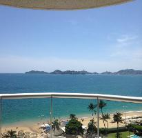 Foto de departamento en venta en, costa azul, acapulco de juárez, guerrero, 2206242 no 01