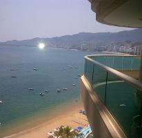 Foto de departamento en venta en  , costa azul, acapulco de juárez, guerrero, 2206462 No. 01