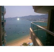 Foto de departamento en venta en, costa azul, acapulco de juárez, guerrero, 2206462 no 01