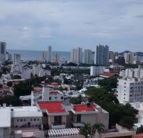 Foto de casa en renta en, costa azul, acapulco de juárez, guerrero, 2236064 no 01