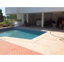 Foto de casa en venta en, costa azul, acapulco de juárez, guerrero, 2236292 no 01