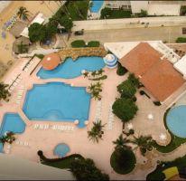 Foto de departamento en renta en, costa azul, acapulco de juárez, guerrero, 2238268 no 01