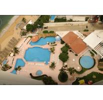 Foto de departamento en renta en  , costa azul, acapulco de juárez, guerrero, 2238268 No. 01