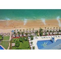 Foto de departamento en venta en  , costa azul, acapulco de juárez, guerrero, 2254479 No. 01