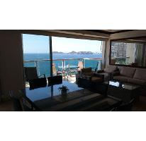 Foto de departamento en venta en  , costa azul, acapulco de juárez, guerrero, 2256022 No. 01