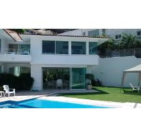 Foto de casa en renta en  , costa azul, acapulco de juárez, guerrero, 2274312 No. 01