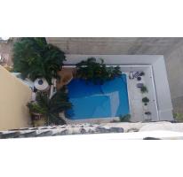 Foto de departamento en renta en  , costa azul, acapulco de juárez, guerrero, 2274417 No. 01