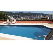 Foto de departamento en renta en  , costa azul, acapulco de juárez, guerrero, 2275506 No. 01