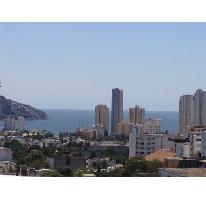 Foto de casa en renta en  , costa azul, acapulco de juárez, guerrero, 2305005 No. 01
