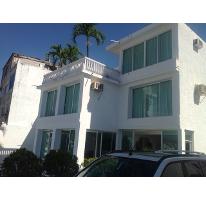 Foto de casa en renta en  , costa azul, acapulco de juárez, guerrero, 2318079 No. 02