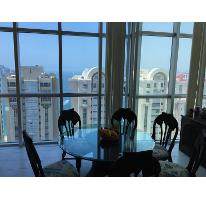 Foto de departamento en renta en, costa azul, acapulco de juárez, guerrero, 2320628 no 01
