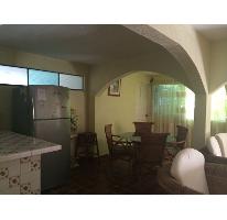 Foto de departamento en venta en  , costa azul, acapulco de juárez, guerrero, 2335864 No. 01