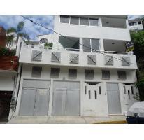 Foto de casa en venta en  , costa azul, acapulco de juárez, guerrero, 2345776 No. 01
