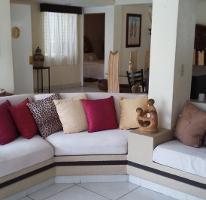 Foto de casa en renta en  , costa azul, acapulco de juárez, guerrero, 2347616 No. 01