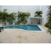 Foto de departamento en renta en  , costa azul, acapulco de juárez, guerrero, 2366200 No. 01