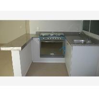 Foto de departamento en venta en, costa azul, acapulco de juárez, guerrero, 2450244 no 01