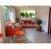 Foto de departamento en renta en  , costa azul, acapulco de juárez, guerrero, 2489418 No. 01