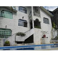 Foto de casa en venta en  , costa azul, acapulco de juárez, guerrero, 2516012 No. 01