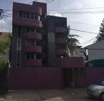 Foto de departamento en renta en  , costa azul, acapulco de juárez, guerrero, 2517562 No. 01