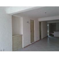 Foto de casa en venta en  , costa azul, acapulco de juárez, guerrero, 2521913 No. 01