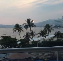 Foto de departamento en renta en  , costa azul, acapulco de juárez, guerrero, 2528024 No. 01