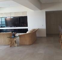 Foto de departamento en renta en  , costa azul, acapulco de juárez, guerrero, 2528024 No. 03
