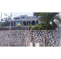 Foto de casa en venta en  , costa azul, acapulco de juárez, guerrero, 2528395 No. 01