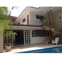 Foto de casa en renta en  , costa azul, acapulco de juárez, guerrero, 2587766 No. 01