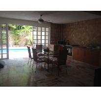 Foto de casa en renta en  , costa azul, acapulco de juárez, guerrero, 2587766 No. 02