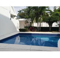 Foto de departamento en renta en  , costa azul, acapulco de juárez, guerrero, 2590475 No. 02