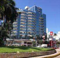 Foto de departamento en renta en  , costa azul, acapulco de juárez, guerrero, 2593799 No. 01