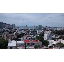 Foto de casa en renta en  , costa azul, acapulco de juárez, guerrero, 2595656 No. 01