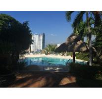 Foto de casa en venta en  , costa azul, acapulco de juárez, guerrero, 2598576 No. 01
