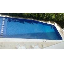 Foto de departamento en renta en  , costa azul, acapulco de juárez, guerrero, 2599611 No. 01