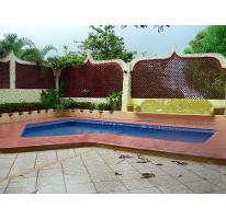 Foto de casa en venta en  , costa azul, acapulco de juárez, guerrero, 2604458 No. 01