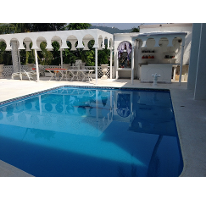 Foto de casa en venta en  , costa azul, acapulco de juárez, guerrero, 2605179 No. 01