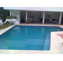 Foto de casa en renta en  , costa azul, acapulco de juárez, guerrero, 2608017 No. 01