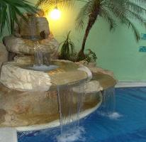 Foto de edificio en venta en  , costa azul, acapulco de juárez, guerrero, 2608206 No. 01