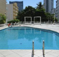 Foto de departamento en venta en  , costa azul, acapulco de juárez, guerrero, 2608359 No. 01