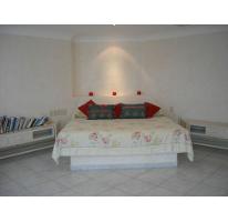 Foto de departamento en venta en  , costa azul, acapulco de juárez, guerrero, 2610994 No. 01