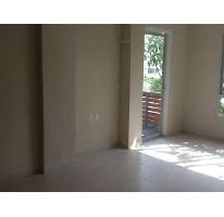 Foto de departamento en venta en  , costa azul, acapulco de juárez, guerrero, 2611677 No. 01