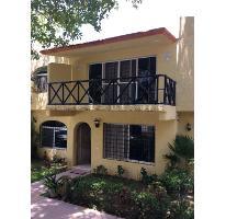 Foto de casa en venta en  , costa azul, acapulco de juárez, guerrero, 2612238 No. 01