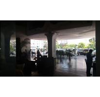 Foto de local en venta en  , costa azul, acapulco de juárez, guerrero, 2613611 No. 01