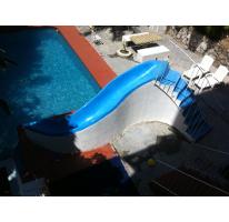 Foto de departamento en venta en  , costa azul, acapulco de juárez, guerrero, 2617597 No. 01