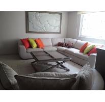 Foto de casa en venta en  , costa azul, acapulco de juárez, guerrero, 2620164 No. 01